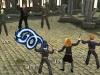 odf_game_boy_advance_screencap_05