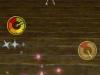 odf_nintendo_ds_screencap_01