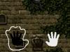 odf_nintendo_ds_screencap_06