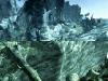 odf_nintendo_ds_screencap_21