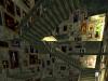 odf_nintendo_ds_screencap_23