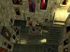 odf_nintendo_ds_screencap_24