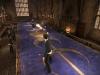edp_jogo_todos_screencap_08