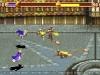 quadribol_game_boy_advance_screencap_01