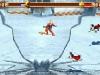 quadribol_game_boy_advance_screencap_02