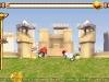 quadribol_game_boy_advance_screencap_03