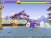 quadribol_game_boy_advance_screencap_04