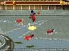 quadribol_game_boy_advance_screencap_05