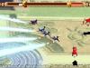 quadribol_game_boy_advance_screencap_06