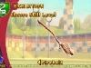quadribol_game_boy_advance_screencap_07