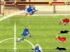 quadribol_game_boy_advance_screencap_08
