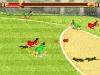 quadribol_game_boy_advance_screencap_09
