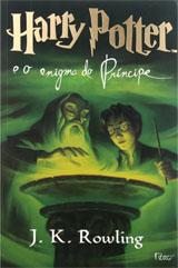 Livros oficiais brasileiros