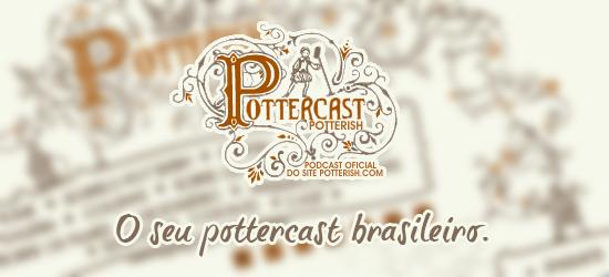 <center>Podcast do Potterish</center>